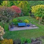 Jak kupić skrzynię do ogrodu?